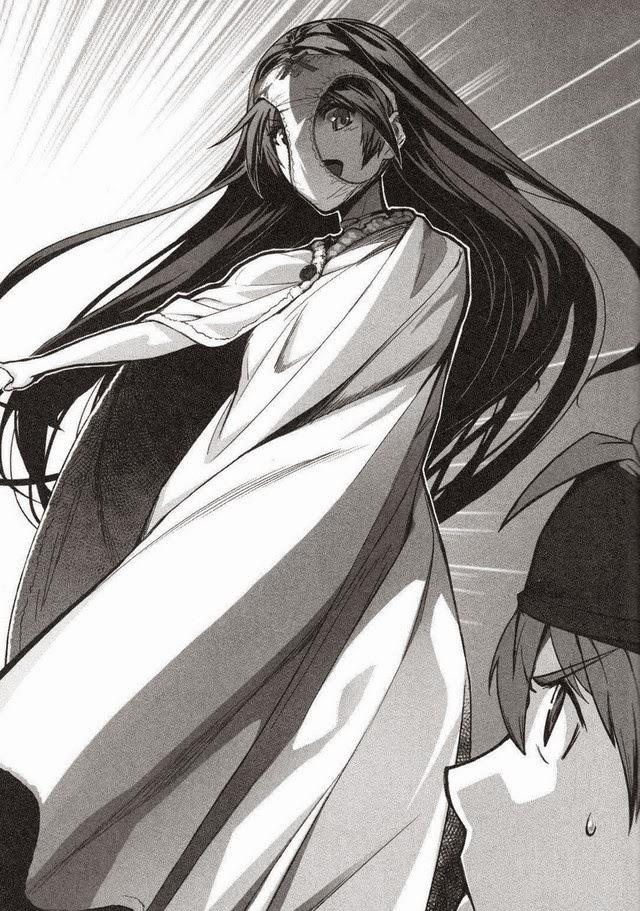 [ Info-Anime ] Light Novel Ero-Ris Shimoneta To Lu Gainen Ga Sonzai Shinai Taikutsu Na Sekai Dapatkan Adaptasi Anime