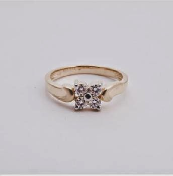 for price women diamond designer with engagement rings of ring tanishq fresh