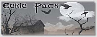 Eerie Pack