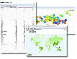 google fusion, google fusion table api,make a data table online,make a table online,google docs,