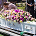 Choosing the Right Funeral Flowers for Your Loved One