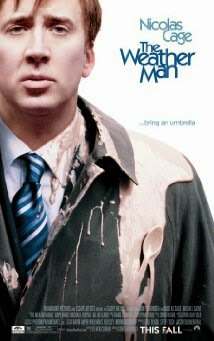 Watch The Weather Man (2005) Megavideo Movie Online