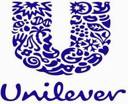 Image Result For Lowongan Kerja Unilever