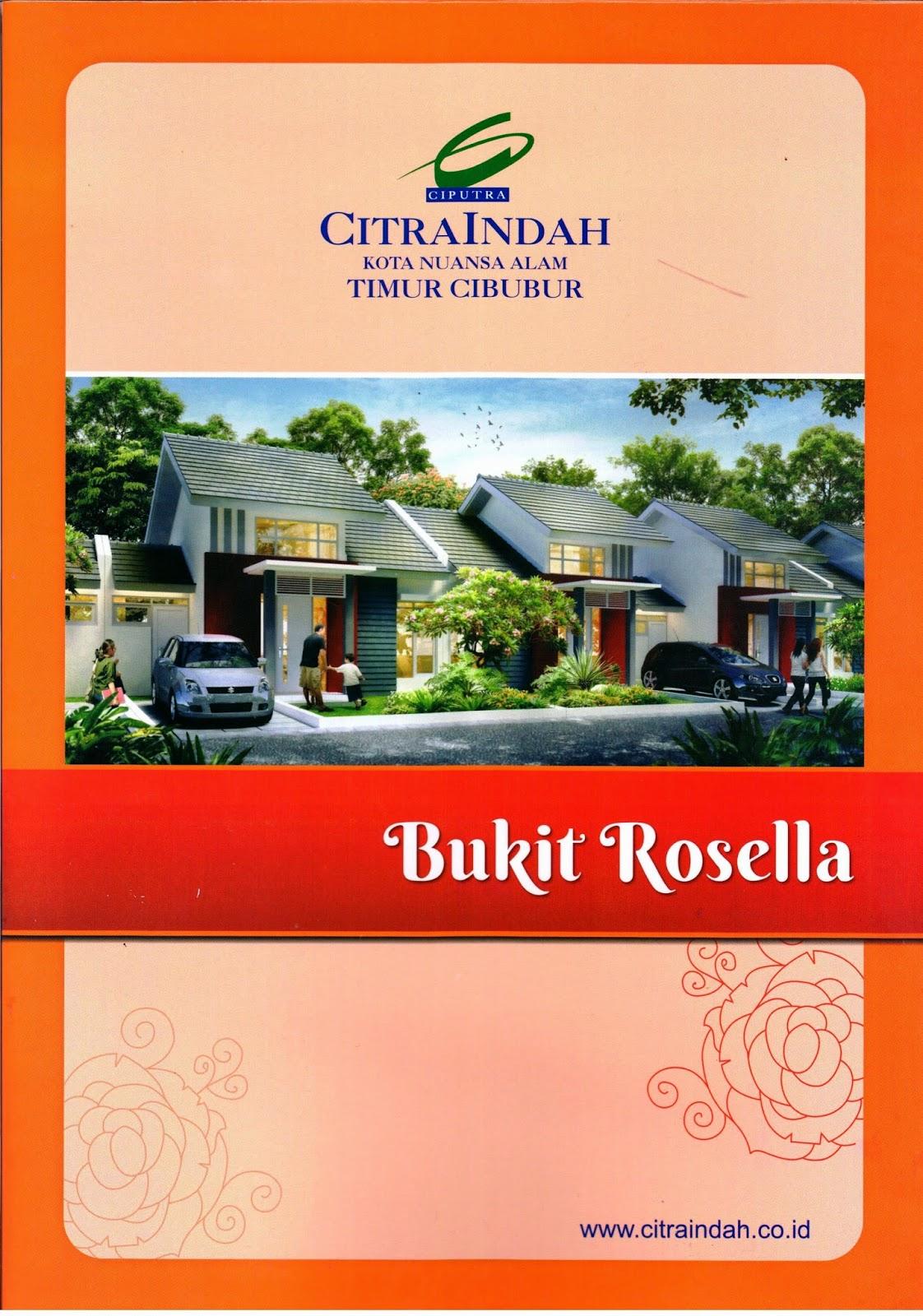 Bukit-rosella-citra-indah