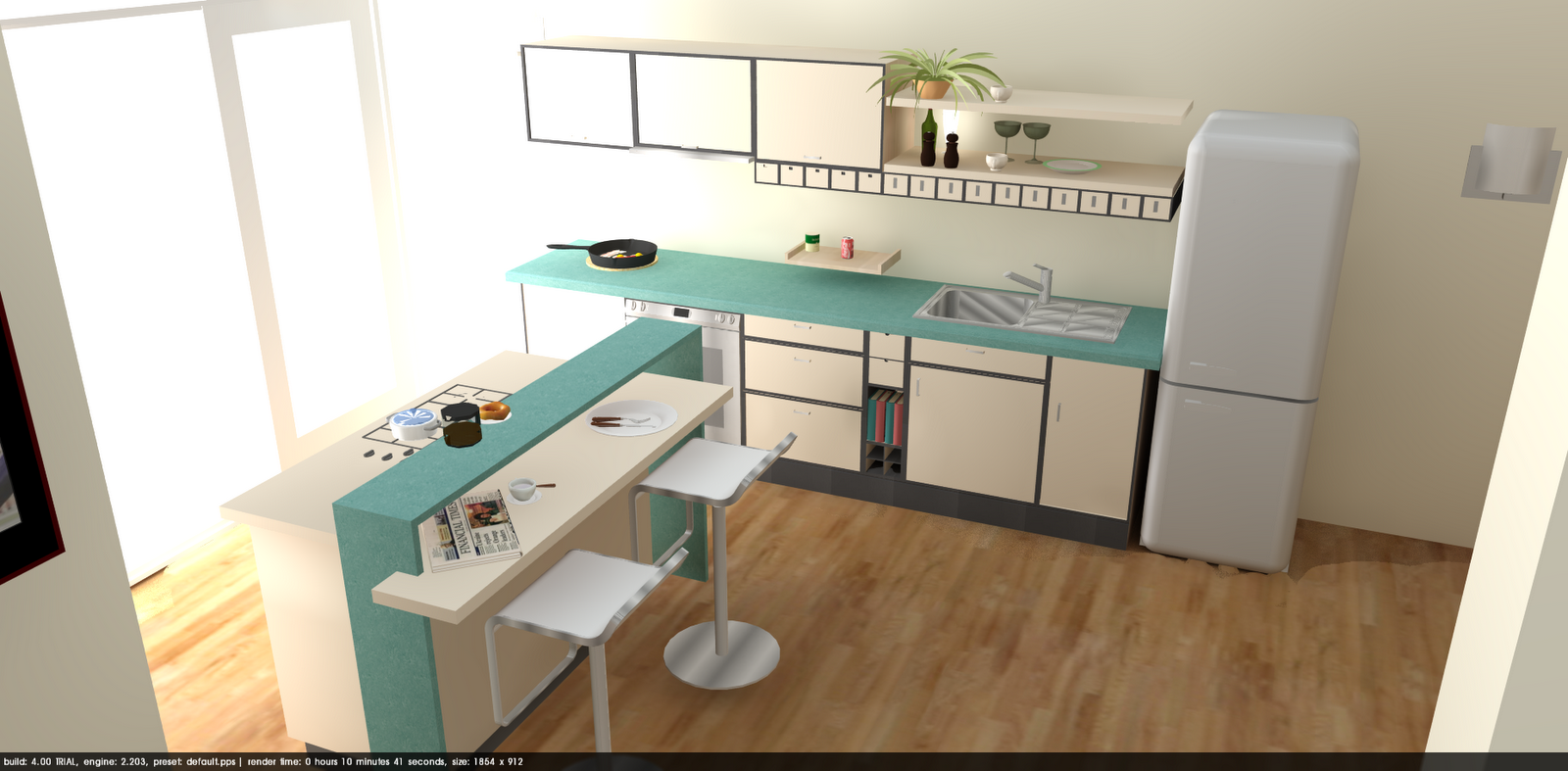 http://3.bp.blogspot.com/-31ijU4Nkq6Y/Tag-U24U_bI/AAAAAAAAAAw/fa3SZ5U_uKc/s1600/apartment+2011-03-30+23002200000.png