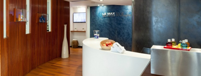 Le_Max_Wellness_Club_Spa_Clarins_wellington_madrid_cosmetiktrip2_obeblog_03