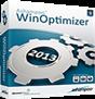 Ashampoo WinOptimizer 1.0 2013 Full 1