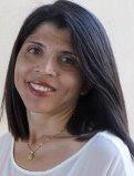 Editora do Blog - Aconselhamentos