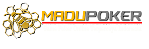 MaduPoker