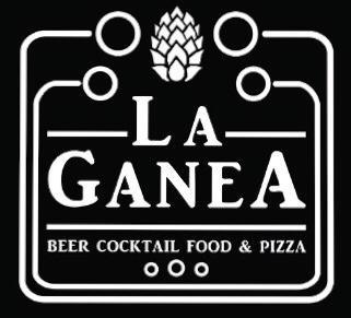 La Ganea - Beer Cocktail Food & Pizza