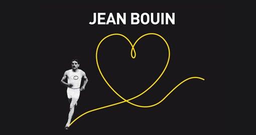Jean Bouin