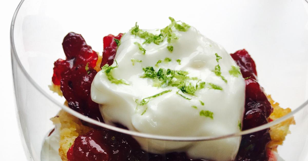 Greek Yogurt Protein Treatment For Natural Hair Naptural