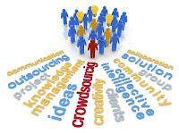 Modelos de CrowdSourcing