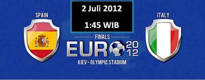 prediksi-pertandingan-final-euro-2012