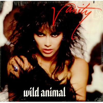 Vanity-Wild-Animal---Sea-425214.jpg
