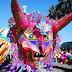 Ucada anuncia celebración del carnaval de dajabón los días 28 y 29 de abril