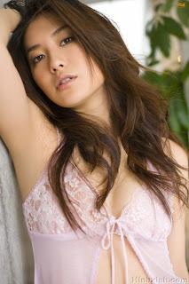 3 Artis Porno Paling HOT Bugil dari Jepang