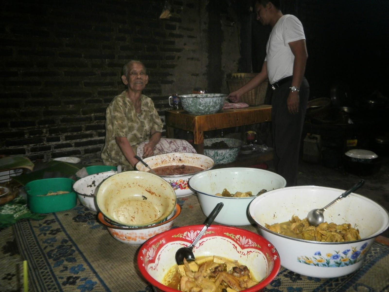 Kenikmatan Tumis Daging Ala Dapur Pribadi