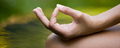 http://buenasiembra.com.ar/salud/terapias-alternativas/%C2%BFque-son-los-mudras-1071.html