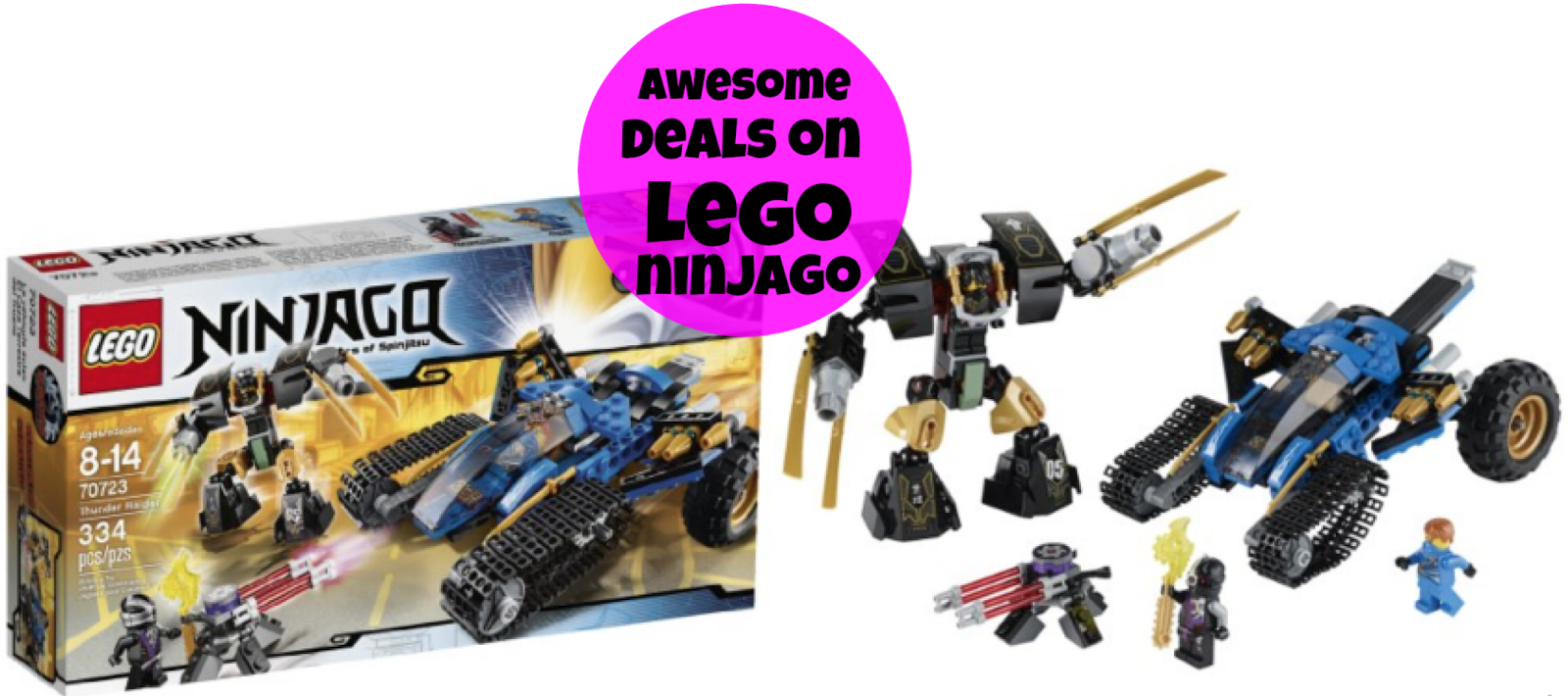 http://www.thebinderladies.com/2014/10/amazon-awesome-deals-on-lego-ninjago.html