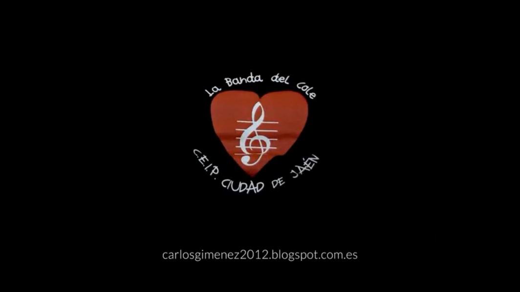 La Banda del Cole