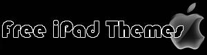 Free iPad Themes