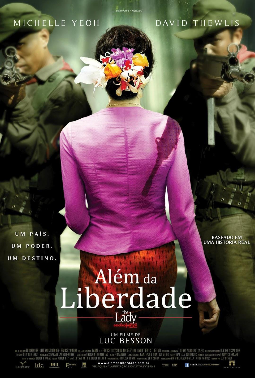 http://3.bp.blogspot.com/-31v-2eLF3uI/T_XqVlXOuEI/AAAAAAAAA9I/mDkV4IaeThc/s1600/Al%C3%A9m-da-Liberdade.jpg