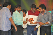 Rakshasudu audio release photos-thumbnail-19