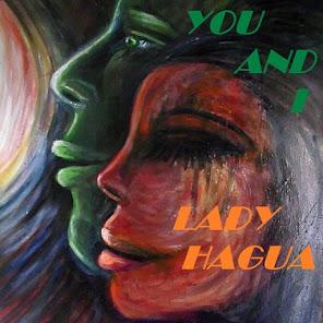 FACEBOOK LADY HAGUA