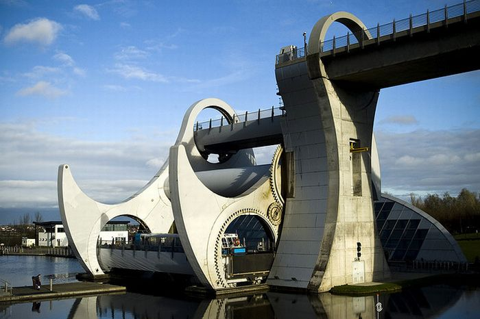 Falkirk Wheel also Nekopara 2nd Volume Soon besides When You See It in addition Daily Wallpaper Gone Fishin additionally 35 Social Media Quotes Posts Skincare Quotes Skin Tone Colors. on funny facebook posts