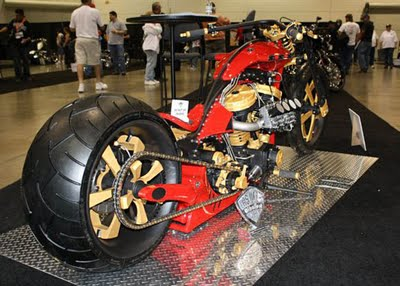 Harley Davidson Snipper Customized Modif.jpg