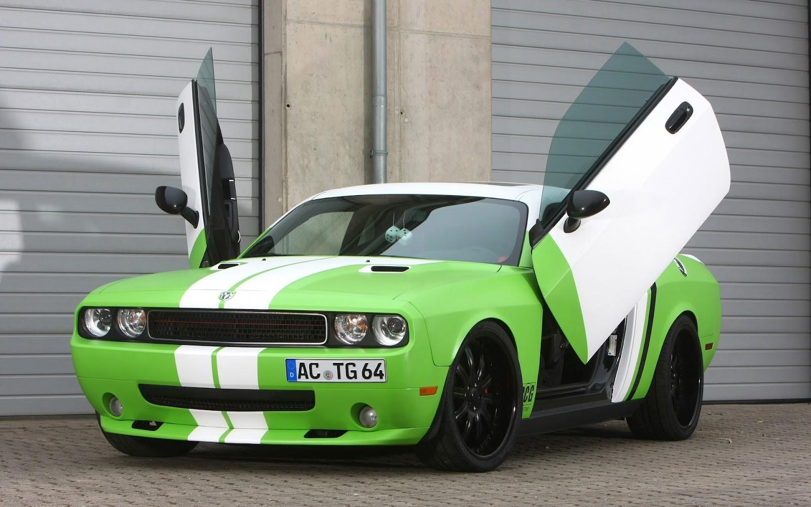 http://3.bp.blogspot.com/-31zSb5JUUsI/UFsdtMHt4JI/AAAAAAAAnis/VXlB5WCL7AE/s1600/Dodge-Wrapped-Challenger-SRT-8-Wallpapers.jpg