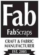 Fab scraps Design Team 2016-2017