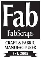 Fab scraps DT 2016-2017