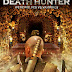 فيلم Death Hunter