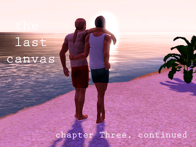 http://thelastcanvas.blogspot.com.br/2013/07/chapter-three-continued.html