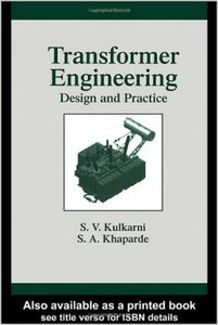 Transformer Engineering: Design and Practice