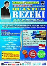 Seminar & Workshop
