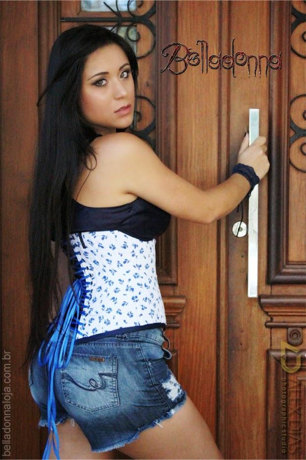 http://www.belladonnaloja.com.br/2012/08/corsets-para-tight-lacing.html