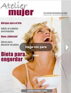 revista atelier mujer 3-12-12