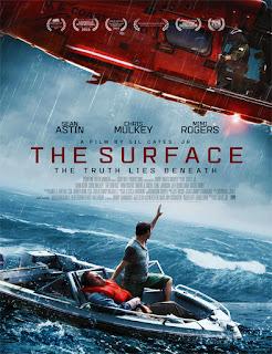 The Surface (2014) [Latino]
