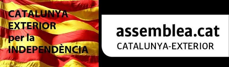 CAT-EXTxI + assemblea CAT-EXT