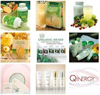 Melilea Organic