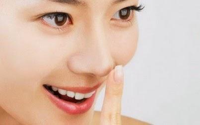 Phương pháp trị mụn đầu đen hiệu quả