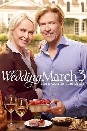 Dia De Casamento 3 Filmes Torrent Download capa