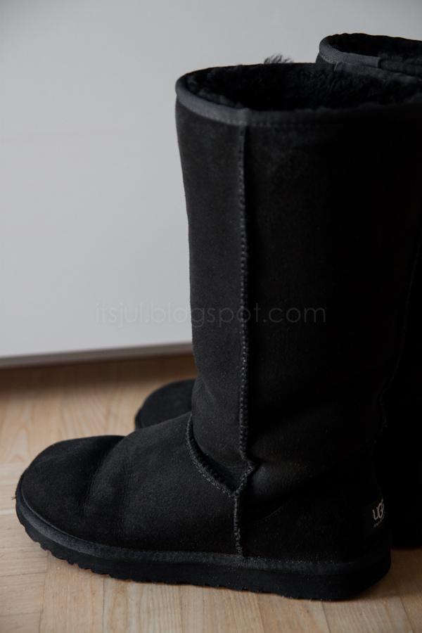 gdzie kupic buty ugg