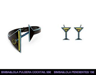 Bimba-Lola-Brazaletes2-Verano2012