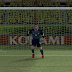 Download Kit Brasil Full GDB PES 5/WE9 (Generation Patch project)