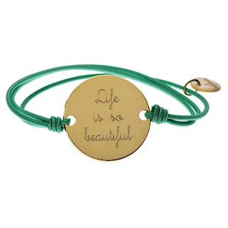 TÚ, el alma de nuestros regalos personalizados | www.mifabula.com