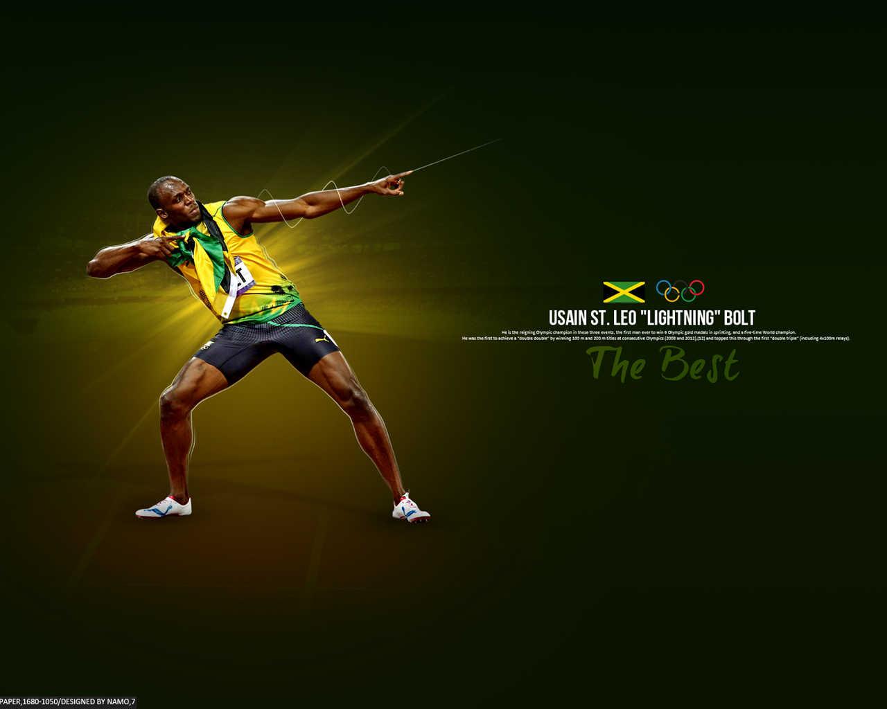 http://3.bp.blogspot.com/-32DKnj5wXQw/UCiFH-yivEI/AAAAAAAABi8/Wu8MwOZc4nU/s1600/Wallpaper+Usain+Bolt.jpg